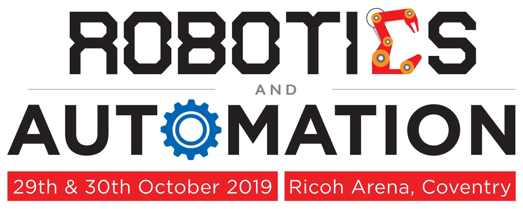 Robotics and Automation 2019
