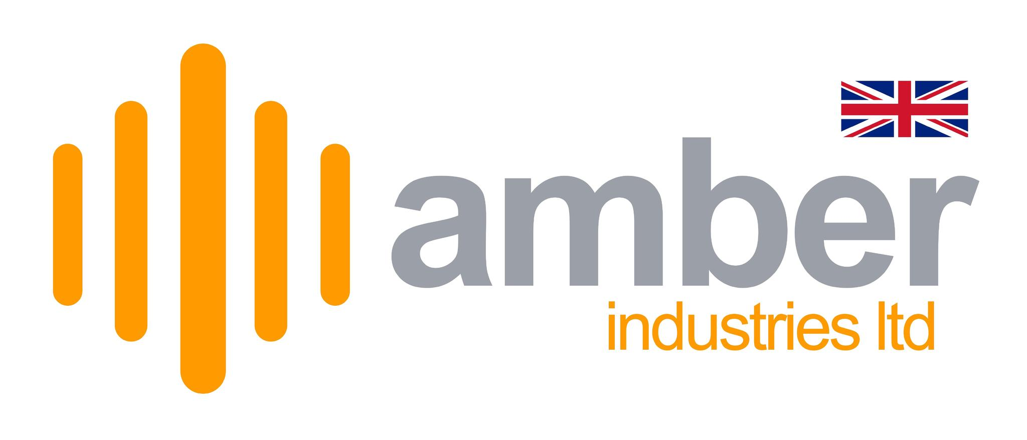 Amber Industries