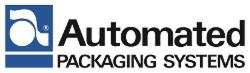 Automated Packaging Systems Ltd