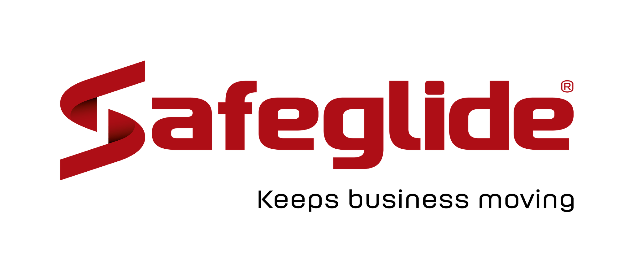 Safeglide®