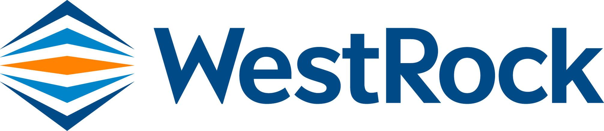 WestRock Linkx Systems Limited